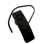 Bluetooth handsfree, Q16
