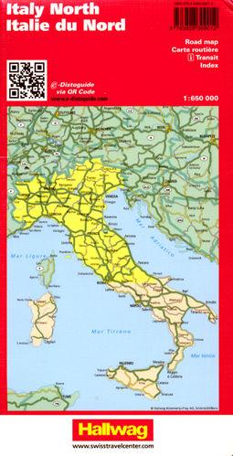 Osta Italia Toscana Autoliiton Verkkokaupasta