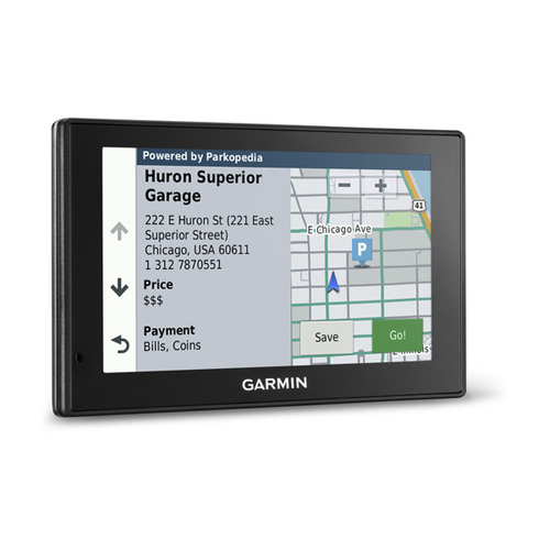 garmin drivesmart 51lmt s autoliitto. Black Bedroom Furniture Sets. Home Design Ideas