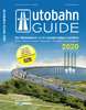 Autobahn Guide 2020